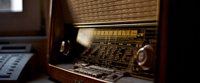 Martin Krolikowski (radio) 674 x 280