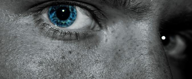 Eyes (butler.corey) 674 x 280