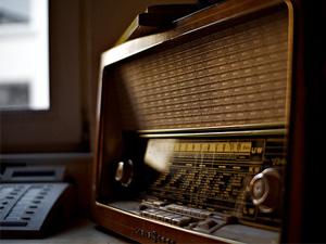 Martin Krolikowski (radio) 300 x 225