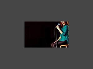 Zelda TEASER (PhotoCo.)