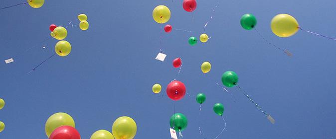 balloons 674 x 280 (alibree)