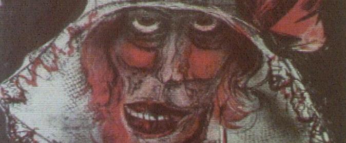 Otto Dix 674 x 280