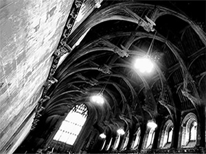 Westminster Hall 300x225